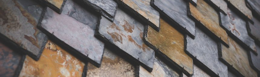Why waiting to redo your roof could be costly